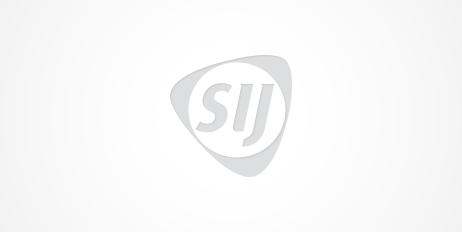 (c) Sij.com.br