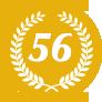 56anos