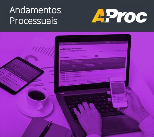 produtos_ap1