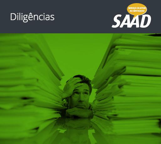 Produtos_Saad1