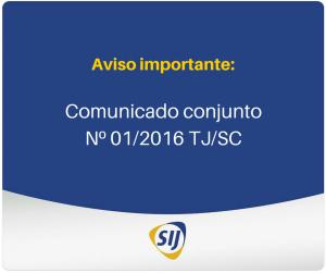 01-2016 tjsc