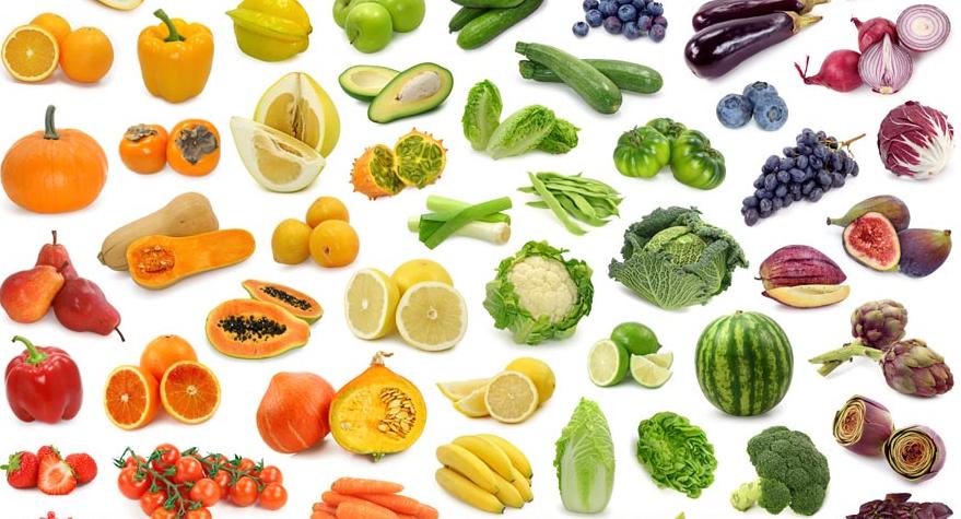 No Dia Mundial de Combate ao Câncer saiba de alimentos que ajudam a  combater esse mal » SIJ - Publicações Processuais