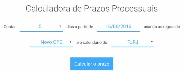 calculadora-prazos-processuais