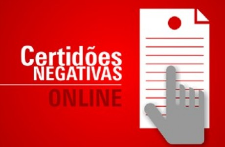 certidoes-on-line-460x300