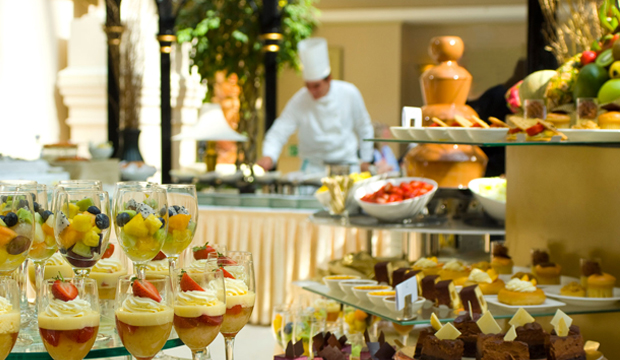 buffet-casamento