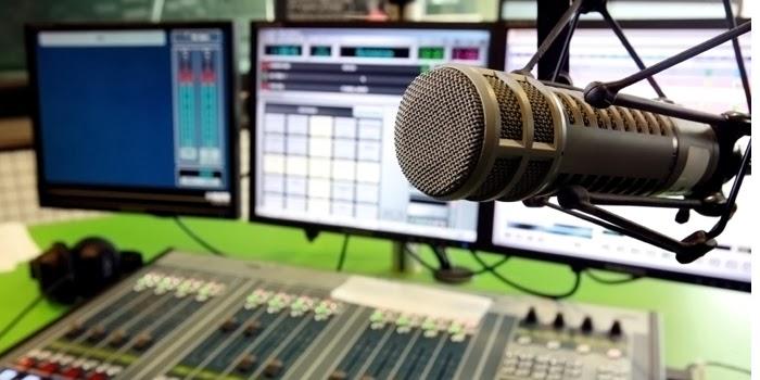 OAB de Minas condena dois advogados por veicularem propaganda em rádios »  SIJ - Publicações Processuais