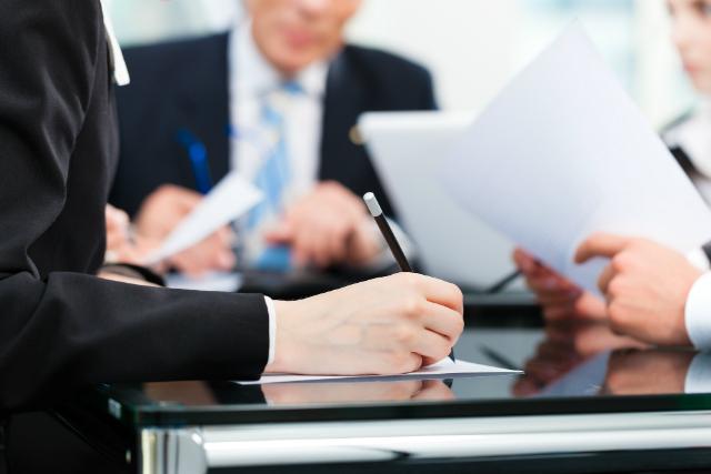 quanto-custa-pagar-honorarios-advocaticios-13377