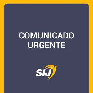 URGENTE-SIJ